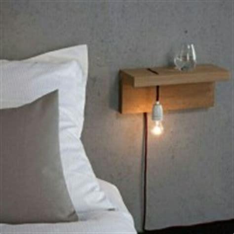 idee comodini fai da te mobili fai da te