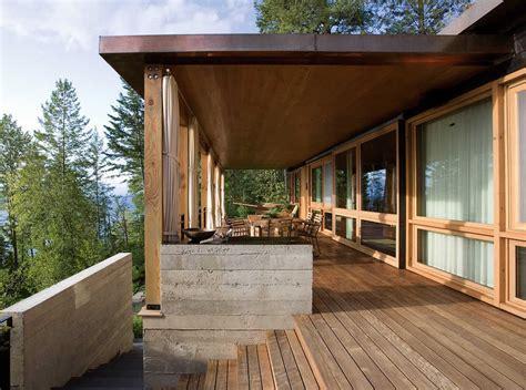 costo pavimento legno parquet da esterno pavimenti legno itauba costo al mq