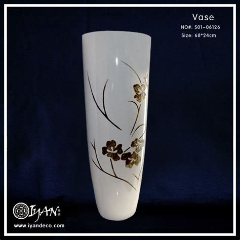 flower vase pattern vases sale