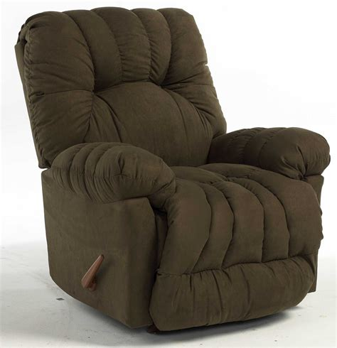 Recliner Chair Furniture Home Decor Tips Just Another Site