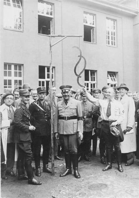 list of books about nazi germany wikipedia the free file bundesarchiv bild 102 14899 j 252 terbog