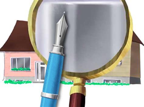 Exemple De Lettre Vice Caché Maison Ppt Exemple Lettre Mise En Demeure Vice Cache Maison