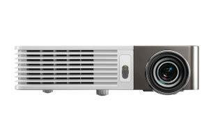 Proyektor Benq Gp10 projector benq gp10