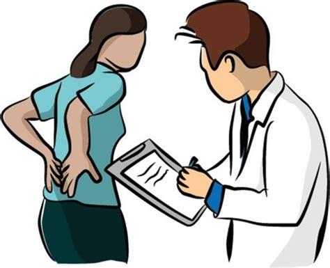 choix d un matelas pour mal de dos sp 233 cialiste du dos qui consulter pour quel mal de dos