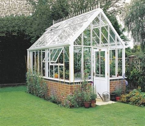 serra per giardino serre da giardino accessori da esterno