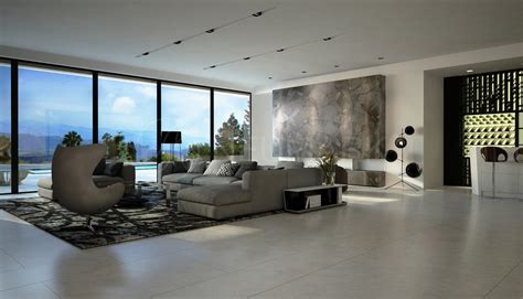 best design the best interior design projects by neumark design and