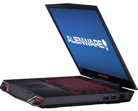 alienware am14rx2 7223bk   laptoping   windows laptop