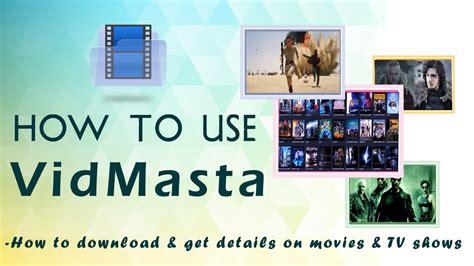descargar programas gratis pg 3 softonic descargar programas gratis pg 3 softonic