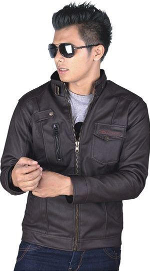 Jaket Kulit Leather Jacket 33 24 best images about jaket pria on ribs models and leather jackets