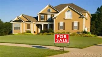 Home Design Help Free house plans helper home design help for everyone globe lifestyle