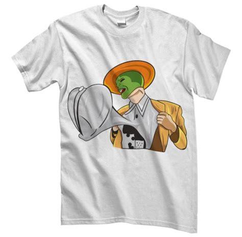 25 t shirt design tutorials 20 t shirt design tutorials vandelay design