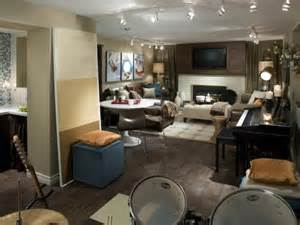 what to do with extra bedroom how to transform your basement into an extra room