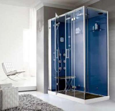 cabine doccia multifunzione cabine doccia multifunzione piastrellificio nord