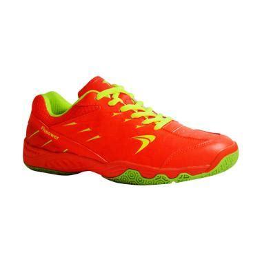 Harga Asics Patriot 8 sepatu badminton jual sepatu badminton harga menarik