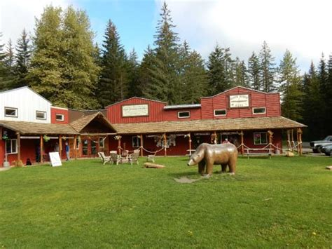 blue heron bed and breakfast blue heron bed and breakfast cabins and guesthouse at