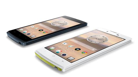 Hp Oppo Neo S oppo neo a 4 5 inch mid ranger androidjunkies