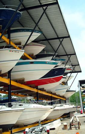 a house for storing boats boat storage bert jabin yacht yard