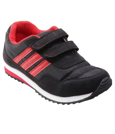 advice black sports shoes for price in india buy