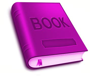 the color purple book buy consultant specializing in color analysis and