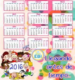 Calendario 2018 Mexico Semana Santa Calendario 2016 Mexico Semana Santa 2017 2018 Best Cars