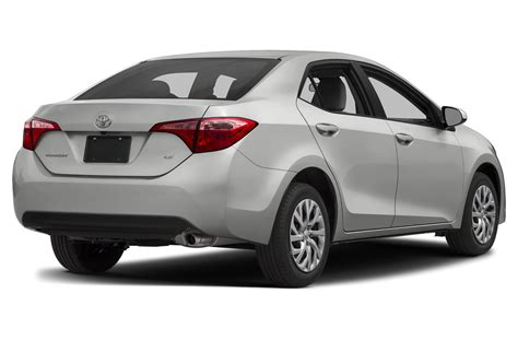 toyota xle for sale used toyota corolla xle for sale used cars on buysellsearch