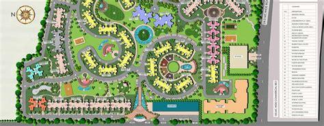 2 Bhk Flat Design Plans Overview Supertech Eco Village Ii At Noida Extension