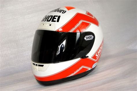 Helmet Arai Shoei 17 best images about motorcycle helmets on icons the o jays and kevin o leary