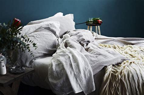 linen fabric bedding advantages of linen fabric and linen bed linen bedlinen123