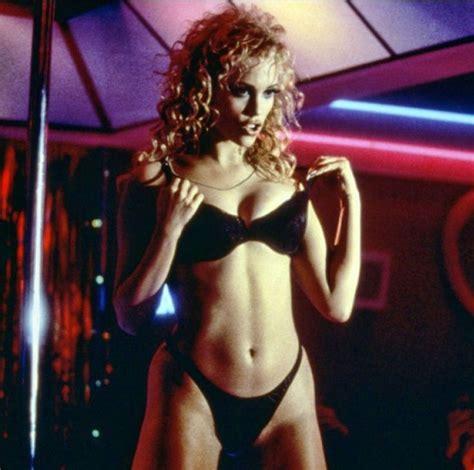 cinema 21 hot 11 best sexy elizabeth berkley images on pinterest