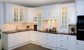 Cabinet door hinges also image of kitchen cabinets wholesale montreal