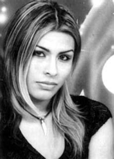 Gwen Araujo - Wikipedia