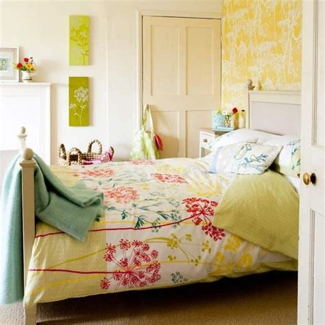 Orange Yellow Bedroom by 185 Best Images About Orange Coral Yellow Bedroom On