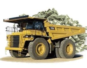 Start Junk Hauling Business   Your Economy Proof Business