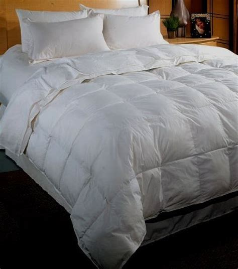 hotel collection down comforter king king cal king 8 pc janet duvet cover set down