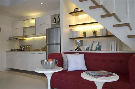 camella homes interior design lara model house of camella home series iloilo by camella