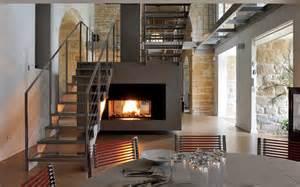volumes architectures architecte d int 233 rieur 224 lyon