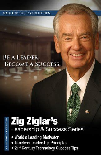 born to win the ultimate seminar by zig ziglar april 5 2011 404 squidoo page not found