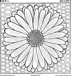 mandala coloring book hastings 1000 images about room printables and or handouts on