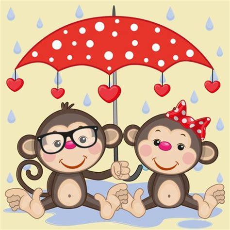 Umbrella Wafell Owl Glitter 349 best images about kawaii on kawaii shop