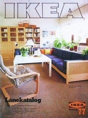 ikea catalog cover 1985 60 best catalogues ikea images on pinterest catalog