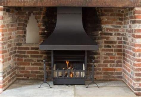 flue fans for open fires open fire design open fireplaces wood burning open fires