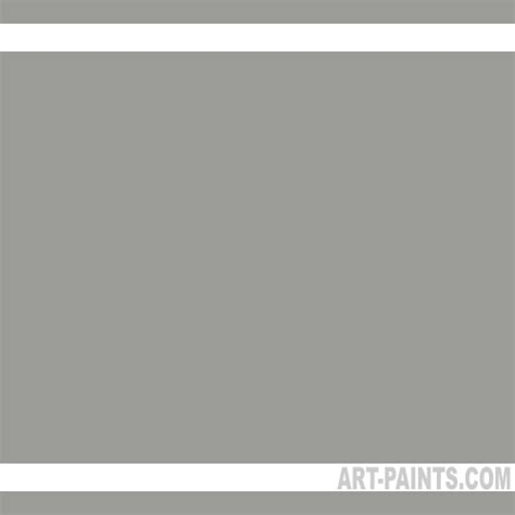 light gray japaneze ink paints 70 light gray paint light gray color intenze