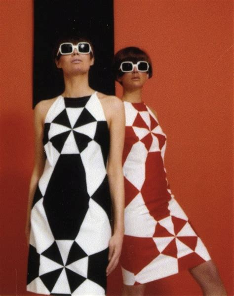 fads of 2014 1960 fashion trends and fads www imgkid com the image