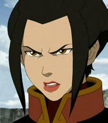 avatar katara voice actress voice of azula avatar the last airbender behind the