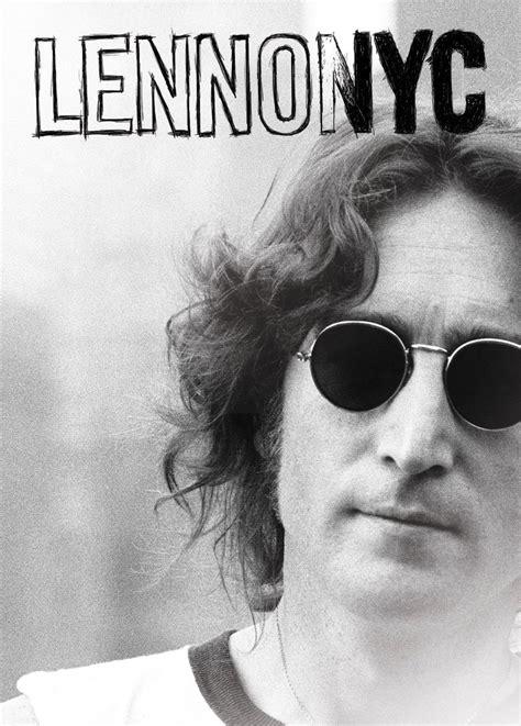 john lennon biography documentary american masters lennonnyc