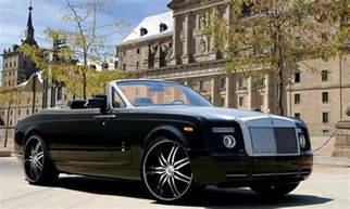 Rolls Royce Phanton Hd Cars Wallpapers Rolls Royce Phantom