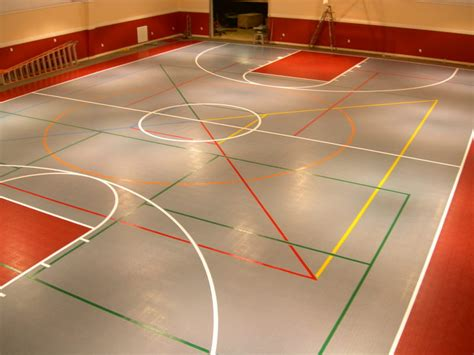 design your own basketball court design your own basketball court design your own multi