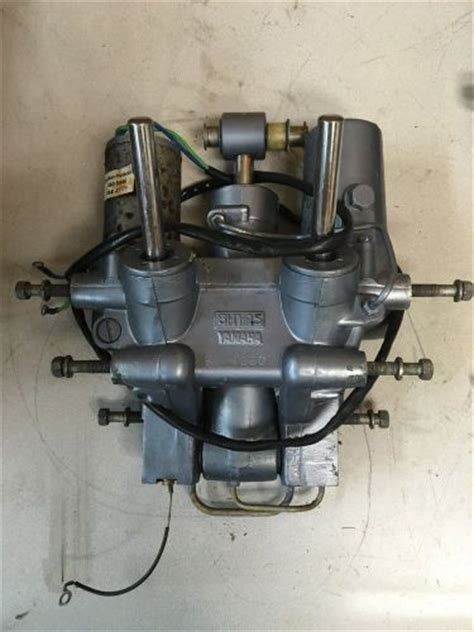 yamaha outboard motors for sale in minnesota find 2003 yamaha 90 hp 2 stroke 2 wire outboard power trim