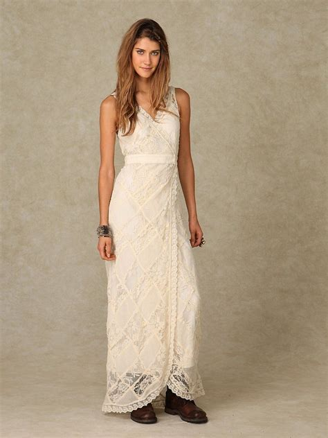 Deeja Maxi Dress 14 best stuff i images on