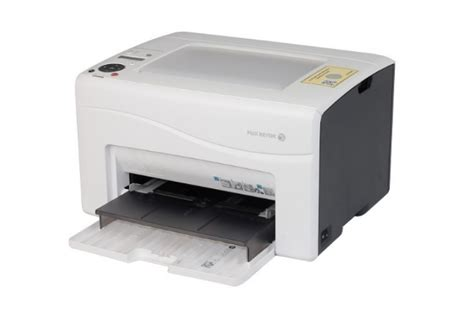 Tinta Printer Fuji Xerox Cp215w Quot Fuji Xerox Docuprint Cp215w Quot Printer Driver